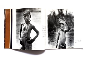 1990_Africa_005