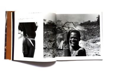 1990_Africa_006
