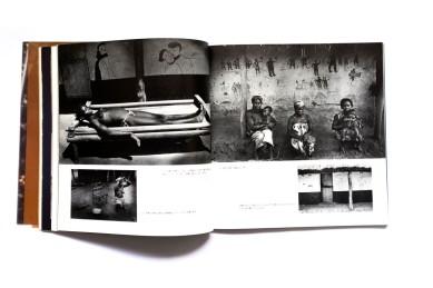 1990_Africa_007