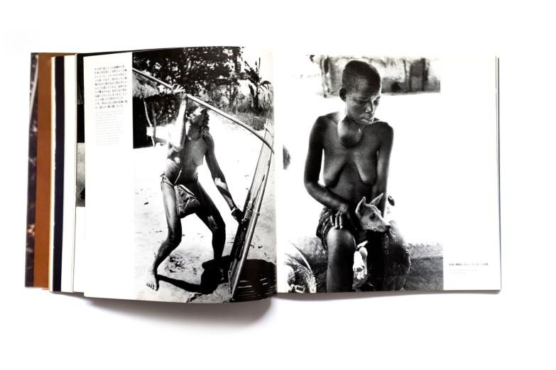 1990_Africa_009