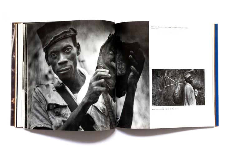1990_Africa_012