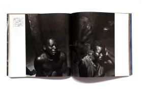 1990_Africa_017