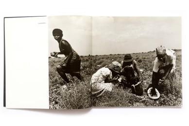 1991_Welkom_in_Suid_Afrika_002
