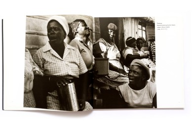 1991_Welkom_in_Suid_Afrika_003