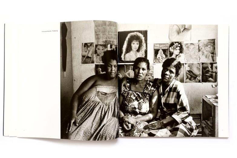 1991_Welkom_in_Suid_Afrika_009