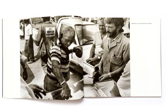 1991_Welkom_in_Suid_Afrika_010