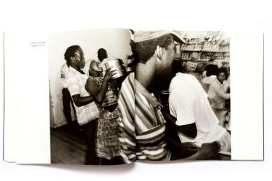 1991_Welkom_in_Suid_Afrika_014