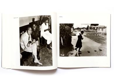 1991_Welkom_in_Suid_Afrika_015