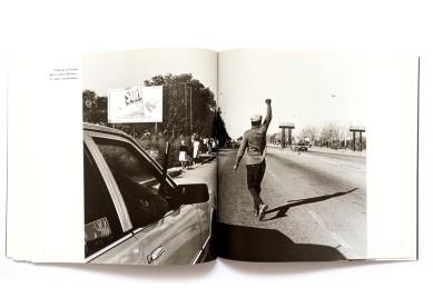 1991_Welkom_in_Suid_Afrika_017