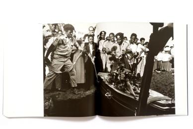 1991_Welkom_in_Suid_Afrika_018