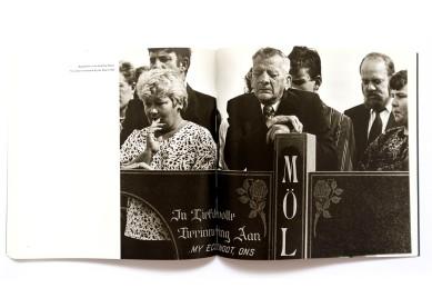 1991_Welkom_in_Suid_Afrika_019