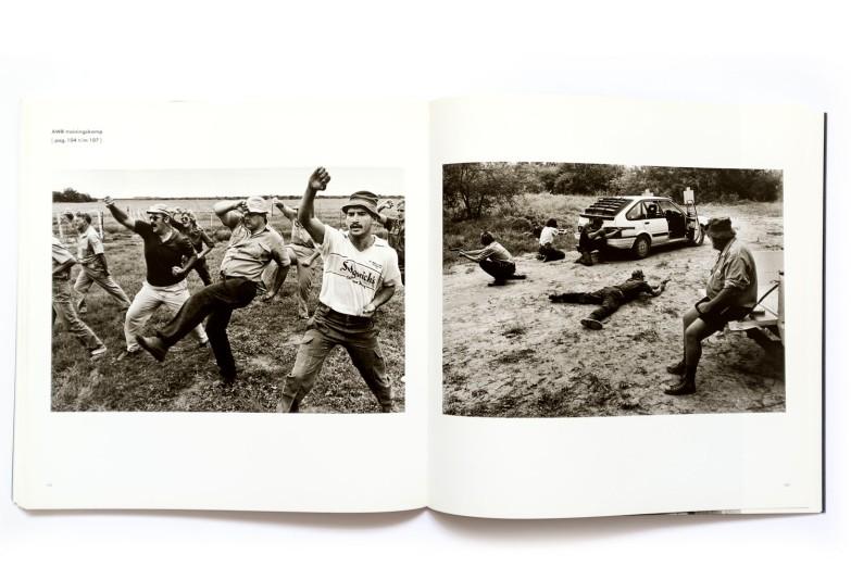 1991_Welkom_in_Suid_Afrika_020