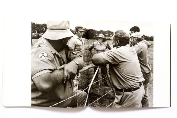 1991_Welkom_in_Suid_Afrika_022