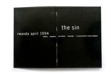 1995_The_Silence_003
