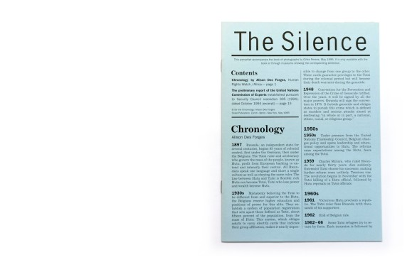 1995_The_Silence_016