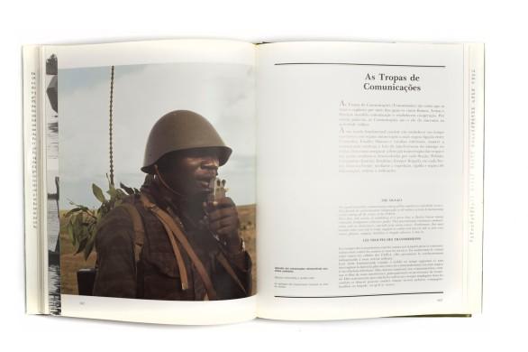 199x_Fapla_Baluarta_de_paz_em_Angola_forweb011