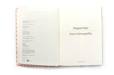 2005_Disquiet_day_007