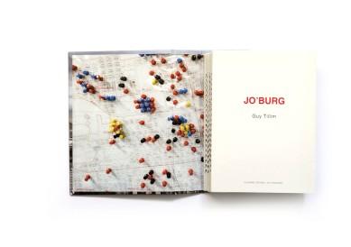 2005_Jo'Burg_002