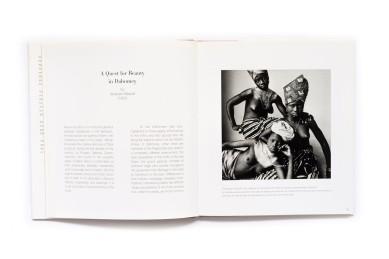 2005_Photographs_of_Dahomey_003