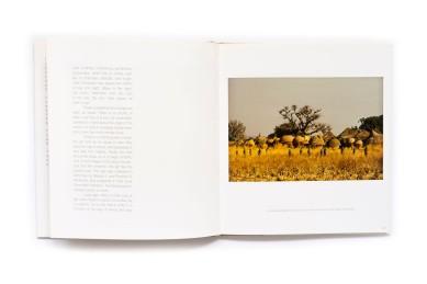 2005_Photographs_of_Dahomey_005