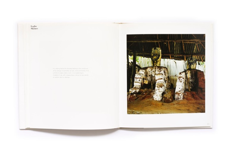 2005_Photographs_of_Dahomey_009