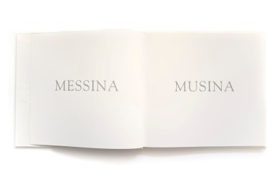 2007_Messina_Mussina_forweb002