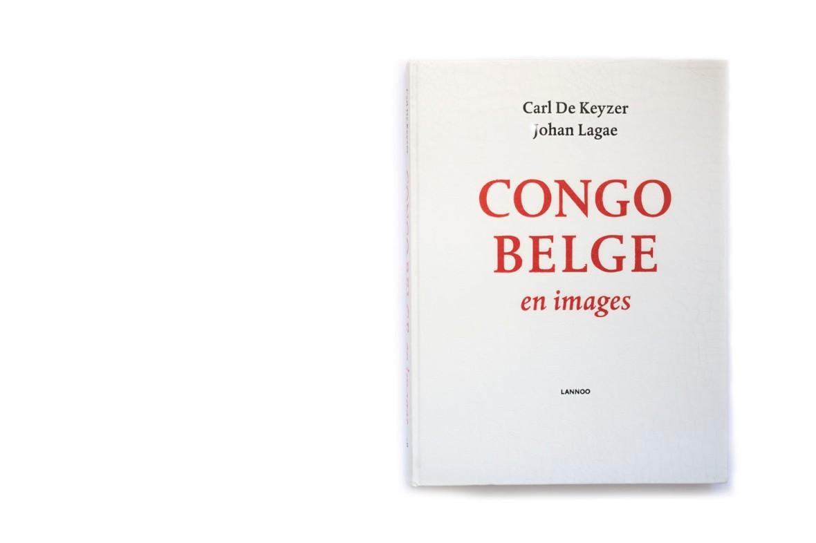 2010, Democratic Republic of Congo