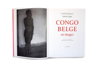 2010_Congo_Belge_en_Images_003