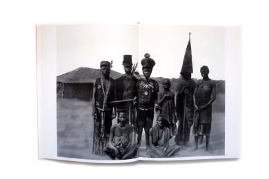 2010_Congo_Belge_en_Images_004