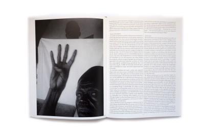 2010_Congo_Belge_en_Images_007