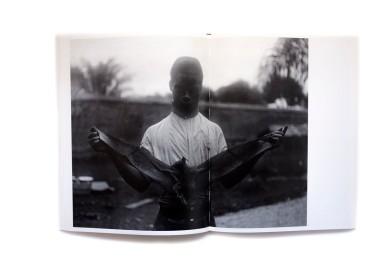 2010_Congo_Belge_en_Images_008