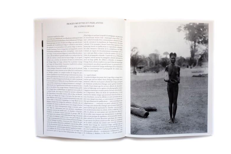 2010_Congo_Belge_en_Images_009