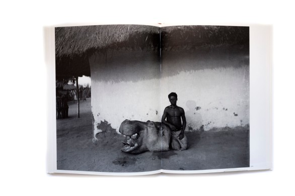 2010_Congo_Belge_en_Images_010