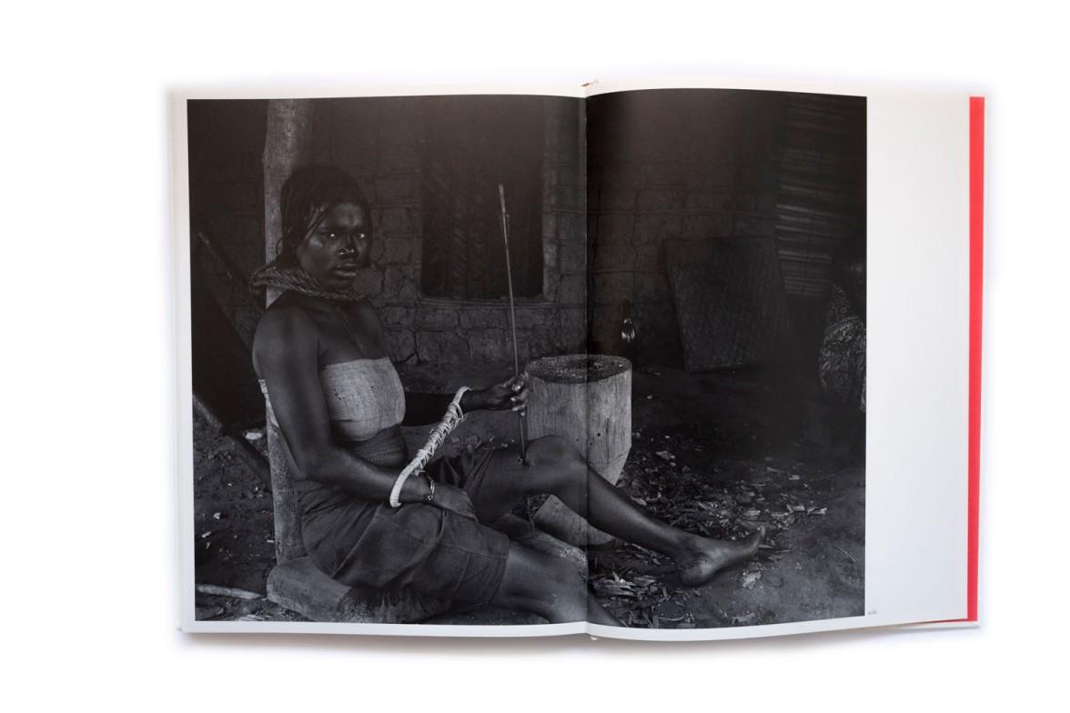 2010_Congo_Belge_en_Images_012