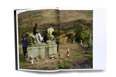 2010_Congo(Belge)_002