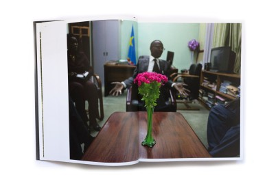 2010_Congo(Belge)_003