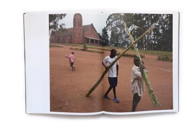 2010_Congo(Belge)_008