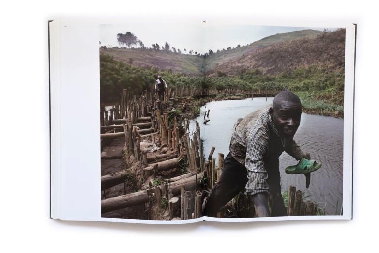 2010_Congo(Belge)_009