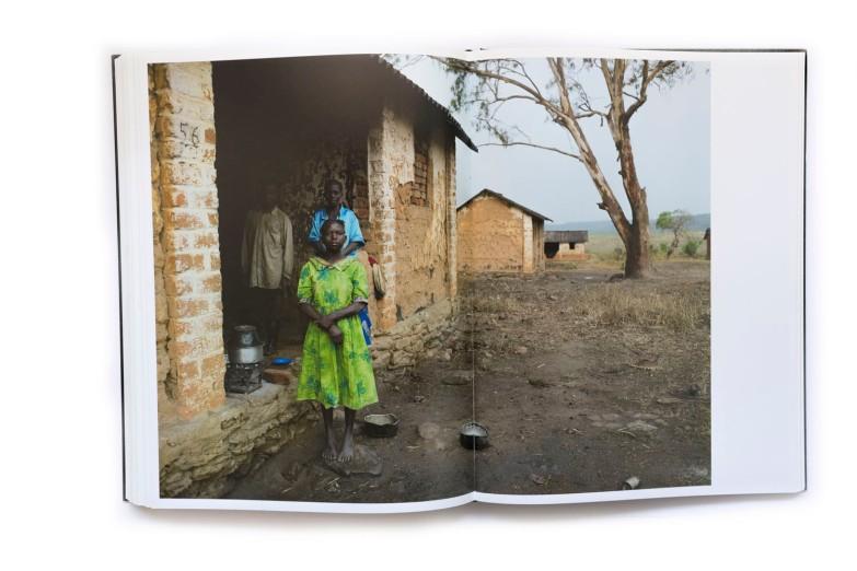 2010_Congo(Belge)_012