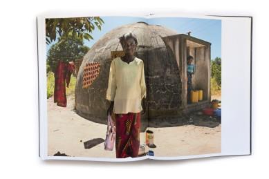 2010_Congo(Belge)_013