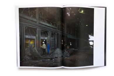 2010_Congo(Belge)_014