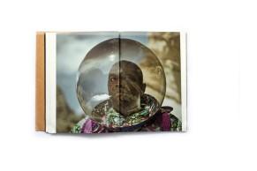 2012_Afronauts_forweb011
