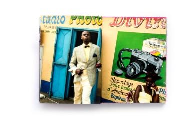 2013_Gentleman_Bakongo_forweb002
