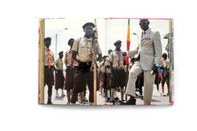 2013_Gentleman_Bakongo_forweb006