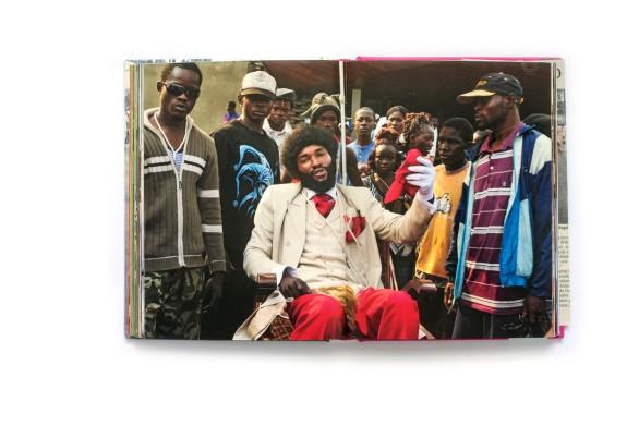 2013_Gentleman_Bakongo_forweb007