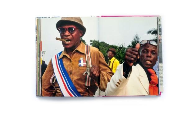 2013_Gentleman_Bakongo_forweb008