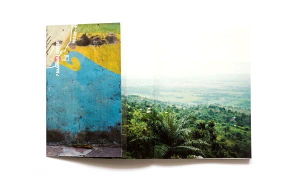 2013_Only_in_Burundi_002