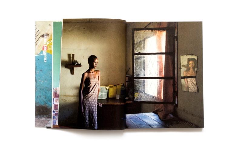 2013_Only_in_Burundi_004