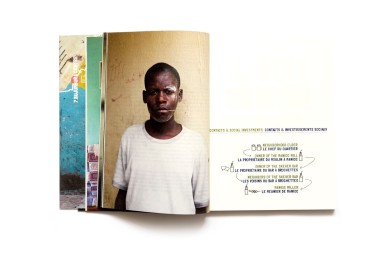 2013_Only_in_Burundi_005