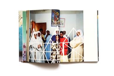2013_Only_in_Burundi_006